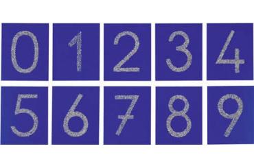 102917_tif-500x500-a575f484f63df25ba40acc16efe98108.jpg