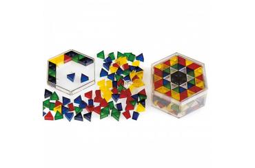 203305-prismo-transparent-gift-box-dusyma-500x500-e695acf9feafef1c5925490295a7afb7.jpeg