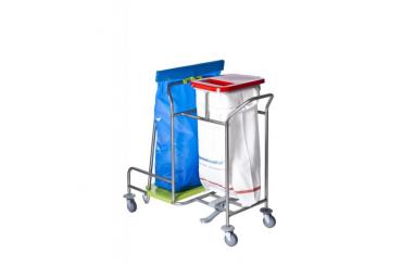 CBW10P-bags-500x500-85b64ad0b685ad3566f3f44e635389f1.jpg