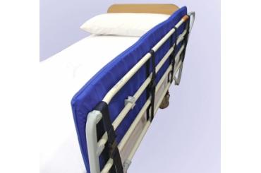 bed-rail-protector_1625833091-1364525207264562c6f70e0d53b51420.jpg