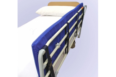 bed-rail-protector_1625833091-b8f509efba0b6573bcf480bac8e24a28.jpg