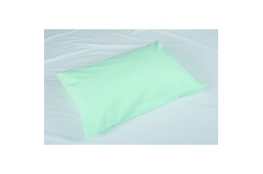 caress-pillow-protector-03-500x500-18141621c5d621fe722346ff072b0c68.jpg