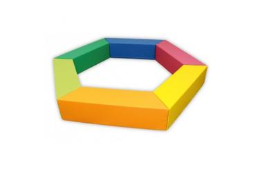 colorful-sitting-1030x687-500x500-7467c5be2023dc84057c6b54d971342d.jpg