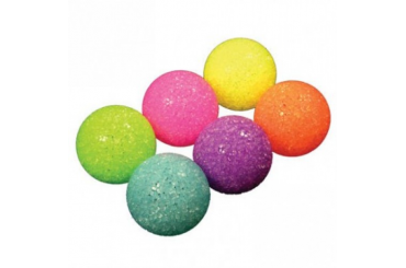 crystal-bell-balls-500x500-83657451fe983545bdd7f39d9887a322.jpg