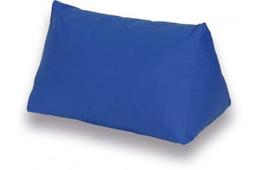 curera-r-triangle-pillow_1618572414-02b62915f5df29162bc7c5253acf21e2.jpg
