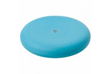 cushion-500x500-480b7d96621a6f0425875e5d4799e955.jpg