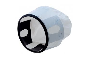 disposable_1-500x500-662c02792a81cbc08e033712e5970ee2.jpg
