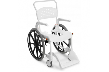 etac-clean-24-shower-commode-chair-white-h28cm_571804-500x500-2f3399cf9ec1e6ef6a4a676f11509ef1.jpg