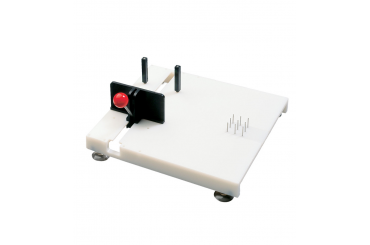 etac-fix-preparation-board_548760_1560231495-a94520cdff498058254482c8017f0a03.jpg