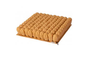 etac-star-cushion-stabil-air_stor-_566755-500x500-35f808a259470485badbd01daed20aee.jpg