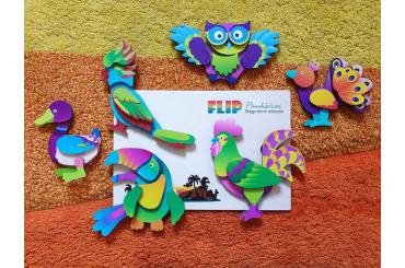 flip-birds-1_1601636132-5bd0fffedf2962785cea66845fa3af6a.jpg