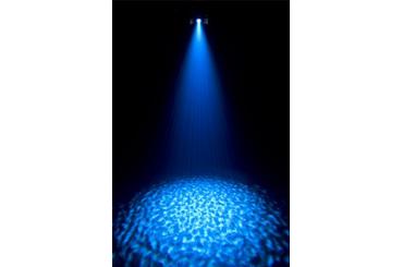 floor-effects-abyss-led-detailed-image-3_1587391014-045fa6eba848d31a6df9e5bae42d7ec3.jpg