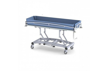 hydraulic-height-adjustable-shower-trolley-69140-146307-500x500-71c7b927ae1e0c19e6b0fd5f4f59a9e3.jpg