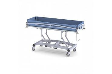 hydraulic-height-adjustable-shower-trolley-69140-146307-500x500-71c7b927ae1e0c19e6b0fd5f4f59a9e3.jpg