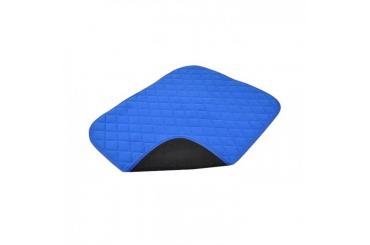 kylie-chair-pad-50cm-square3-500x500-e7dea023ffe6292cefe412946a191430.jpg