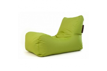 lounge1-500x500-54faea031e0e128f630f136efc238392.jpg