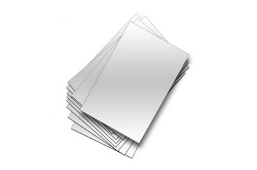 mirrors-fake_1588083864-6a9369c4609440ebc862255ed5a95841.png