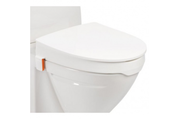 my-loo-20with-20lid-20pic-500x500-1d9466dff1432a89b3582964d078c559.JPG