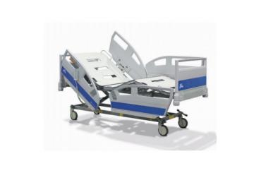 newcare-20v2-500x500-fb941f70def754facc7b7dbf25ba8eea.jpg