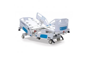newcare-20v3-500x500-ff08d8a5a075664fedaade2fcc11a103.jpg