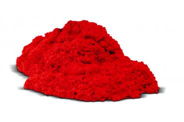 rzk02-raudonas-kinetinis_1598855742-aeddf8df403a1b5078a43069f97f34cc.jpg