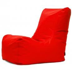 seat-ox_1573481961-66828216d037cc608c7c73c8ce696996.PNG