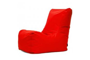 seat-ox_1573481961-b8fd273233de97d8d8a5fcf287ea8c03.PNG
