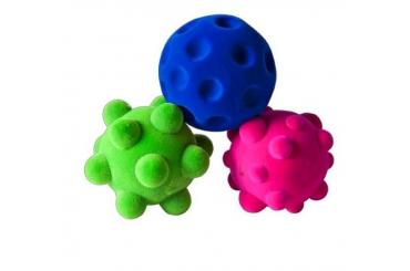 sensoriniai-kamuoliukai-slaugivita-1_1629294119-ecad73ffe3670b17a2dc113bd71daf51.JPG