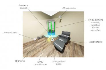 sensorinis-kambarys-tecer-slaugivita_1625216669-f5d7707987de5d6af2b34e39e0eca201.JPG