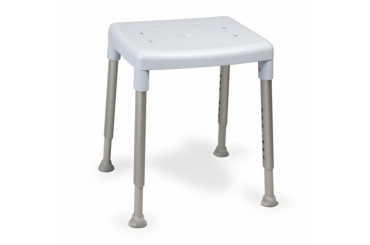 smart_showerstool_blue-500x500-1df9a00e3dae771eb0807697394f2fac.jpg