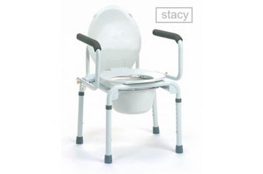 stacy-500x500-8dfb973f16825fb455b1670f07705581.jpg
