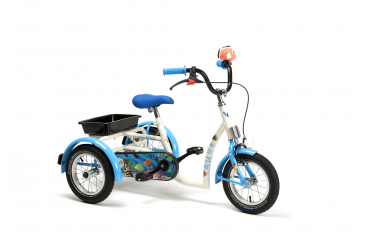 tricycle-2014-model-2202-aqua-white-bis_1586161425-ccb8f56a9f125e97e055ecf0a31394d5.jpg