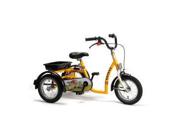 tricycle-2014-model-2202-safari-orange-bis_1586161137-05d371f25499eabb0d482087da562436.jpg