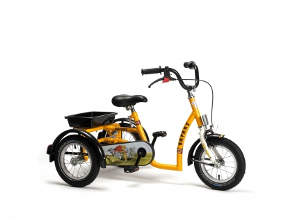 tricycle-2014-model-2202-safari-orange-bis_1586161137-ed9e63f90935f415a1da9f24e6cf619a.jpg