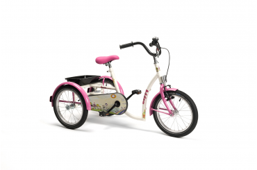 tricycle-2014-model-2215-happy-bis_1586161663-b6bbf7d450dde623d7ff68d9eaffd266.jpg