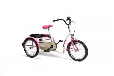 tricycle-2014-model-2215-happy-bis_1586161663-b6bbf7d450dde623d7ff68d9eaffd266.jpg