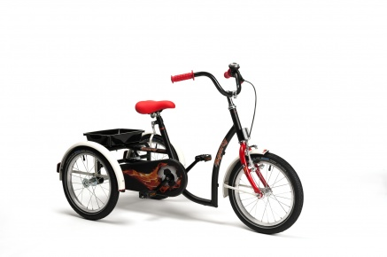 tricycle-2014-model-2215-sporty-black-bis_1586161572-28224edd05758fa0d02de7f3046b5a33.jpg
