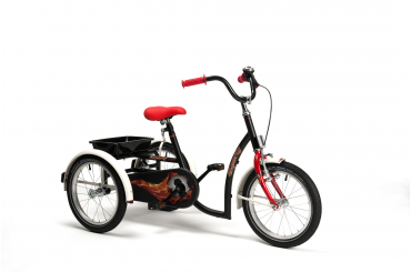 tricycle-2014-model-2215-sporty-black-bis_1586161572-4ef154d7d186a9fe17585bf337f57053.jpg