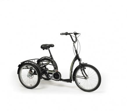 tricycle-adult-2217-freedom-black_1586162249-25998fab62ca922054b6ae4cd190b7f1.jpg