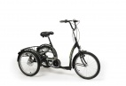 tricycle-adult-2217-freedom-black_1586162249-cf768c66f586104632b8886349bac04b.jpg