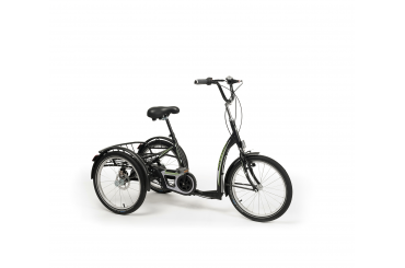 tricycle-adult-2217-freedom-black_1586162249-d8d056e488c0075551e924abb21869b0.jpg