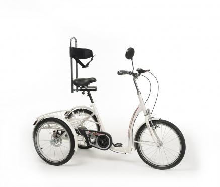 tricycle-adult-2217-freedom-white_1586162255-2cd16f5c638667a338f103f495ba20fd.jpg
