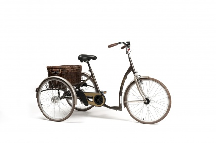 tricycle-adult-2219-retro-vintage-brown-with-basket_1587455685-efe8d51da3441f50a5d441f6efa7ecca.jpg