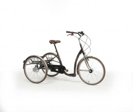 tricycle-adult-2219-retro-vintage-brown_1587455680-fb0f70dfde5737eaa90e2844abda6ac7.jpg