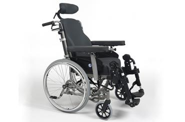 web_inovys-2-large-rear-wheels-standard-view_1629382125-0c4c6fdc49252d14b0ab8f287f20dc41.jpg