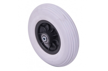 wheel-20200x50-500x500-54787568ac43d26ecb5266940f430707.jpg