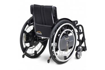 wheeldrive1-500x500-0a40934e684b2ab5b006999d492a4dcc.jpg